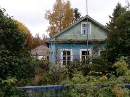 Продам дом площадью 100 кв. м. в Петрозаводске