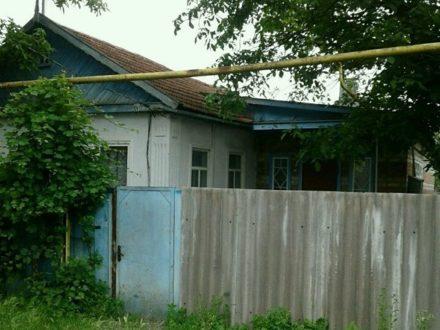 Продам дом площадью 66 кв. м. в Черкесске