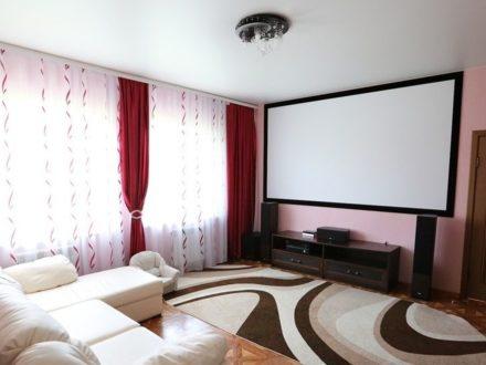 Продам коттедж площадью 123 кв. м. в Омске