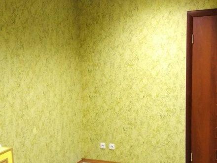 Сдам помещение свободного назначения площадью 7 кв. м. в Смоленске