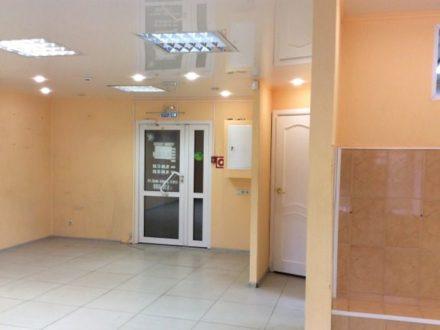 Сдам помещение свободного назначения площадью 45 кв. м. в Благовещенске