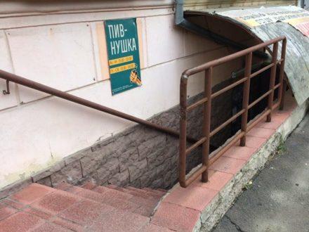 Сдам помещение свободного назначения площадью 111 кв. м. в Петрозаводске