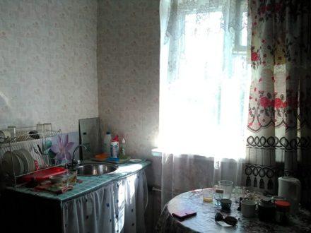 Продам дом площадью 64 кв. м. в Йошкар-Оле