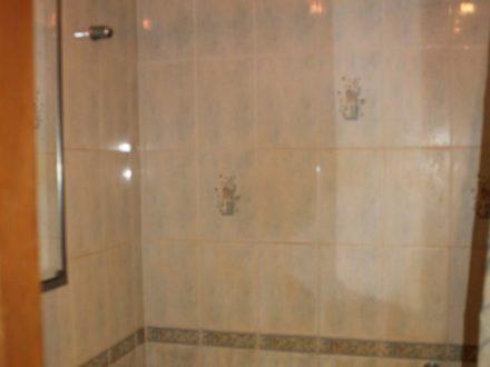 Продам четырехкомнатную квартиру на 12-м этаже 12-этажного дома площадью 74 кв. м. в Ижевске