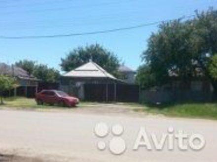 Продам дом площадью 212 кв. м. в Южно-Сахалинске