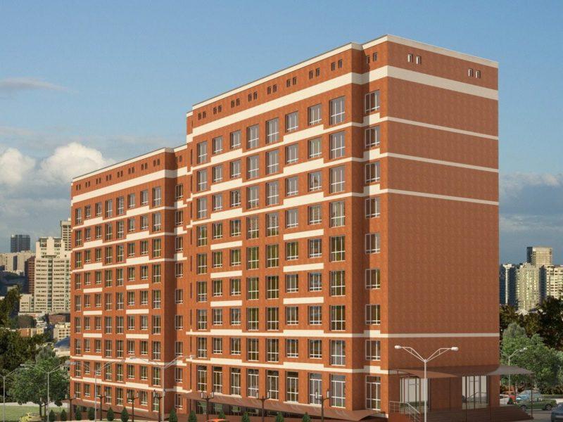 фотографии университета жилье в городе ставрополе решили подсчитать, какую