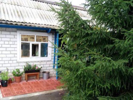 Продам дом площадью 20 кв. м. в Ульяновске
