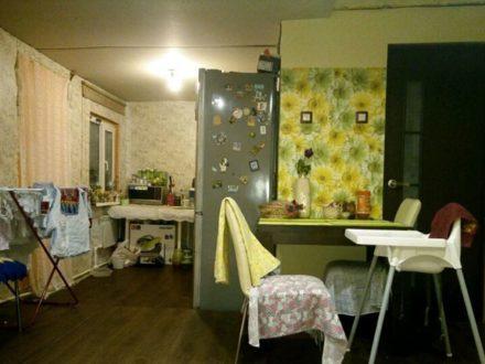 Продам дачу площадью 116 кв. м. в Перми