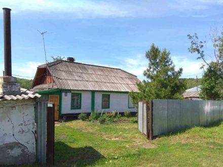 Продам дом площадью 80 кв. м. в Кемерово