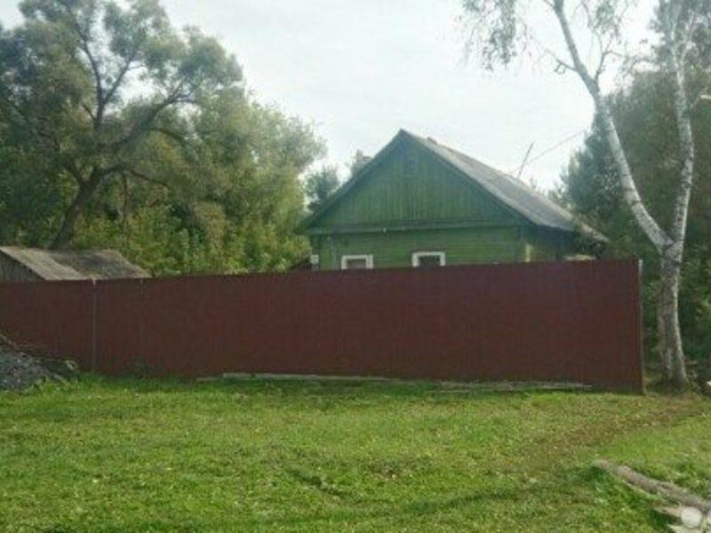 Фото плаунов саратовской области закрепляют
