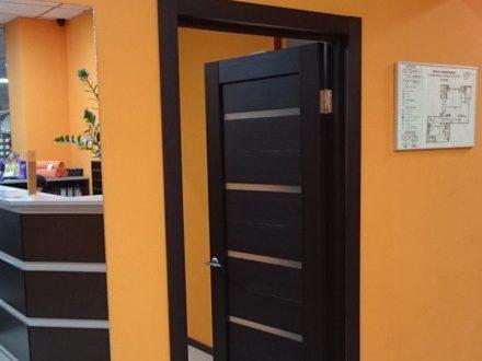 Сдам помещение свободного назначения площадью 10 кв. м. в Смоленске