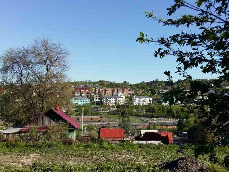 Белгород поселок красная яруга фото его