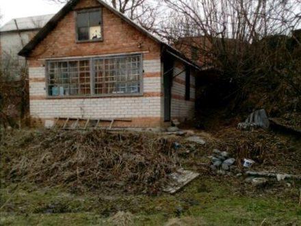 Продам дачу площадью 35 кв. м. в Владикавказе