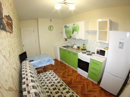 сколько стоит самая дешевая дмс или однокомнатная квартира в сосновом бору смотреть