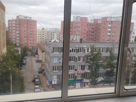 Сдам офис площадью 70 кв. м. в Калуге