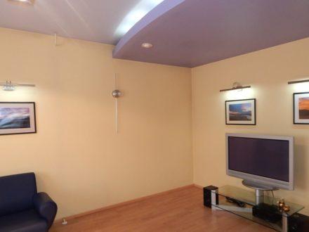 Сдам офис площадью 120 кв. м. в Мурманске