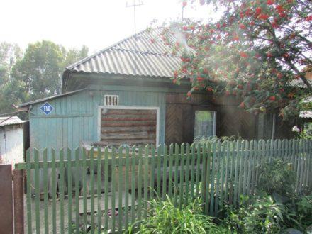 Продам дом площадью 38,9 кв. м. в Кемерово