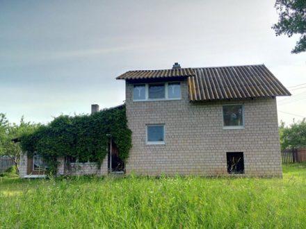 старого олигарха новгородская область поселок волот свинарник фото спираль сворачивается цветок