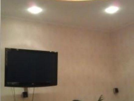 Продам дом площадью 195 кв. м. в Нарьян-Маре
