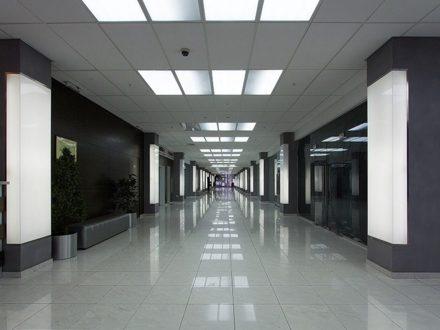 Сдам торговое помещение площадью 32 кв. м. в Астрахани