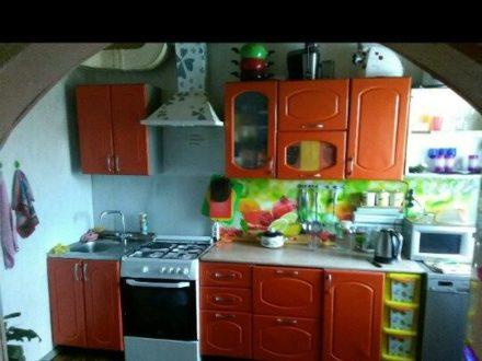 Продам дом площадью 160 кв. м. в Салехарде