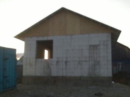Продам дом площадью 36 кв. м. в Биробиджане
