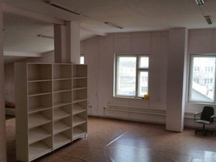 Сдам помещение свободного назначения площадью 250 кв. м. в Йошкар-Оле