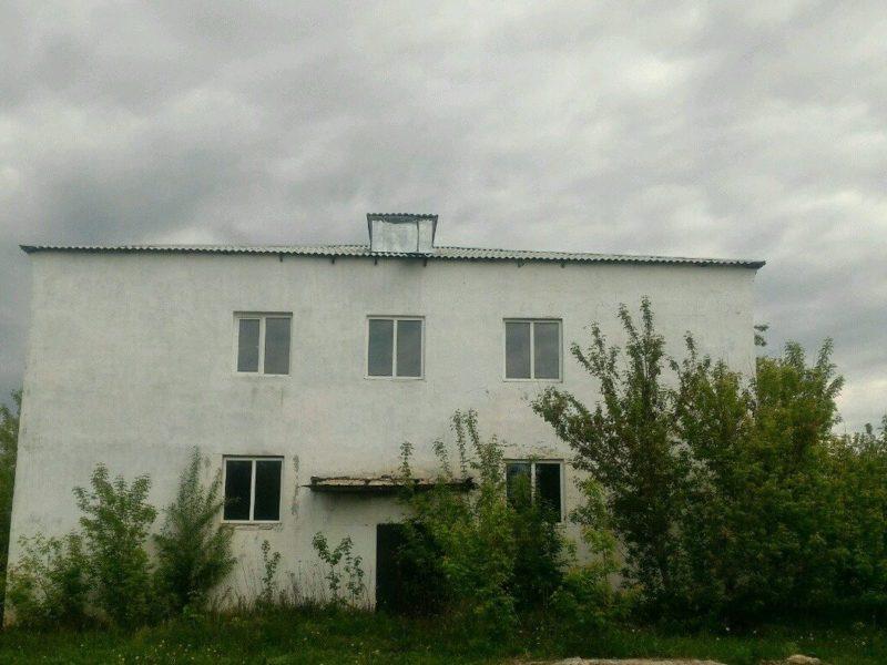 Знакомство В Милославское Рязанской Области