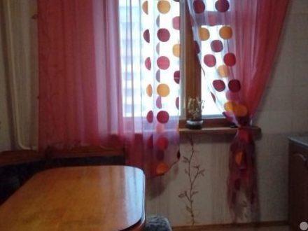 Продам трехкомнатную квартиру на 9-м этаже 10-этажного дома площадью 72 кв. м. в Белгороде
