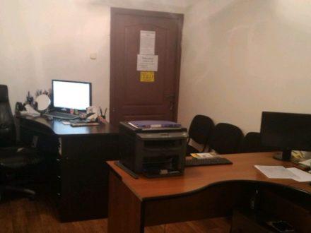 Сдам офис площадью 5 кв. м. в Грозном