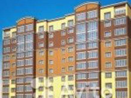 Продам однокомнатную квартиру на 8-м этаже 10-этажного дома площадью 53,4 кв. м. в Иваново