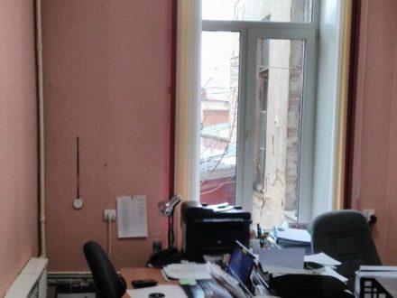 Сдам офис площадью 9 кв. м. в Калуге