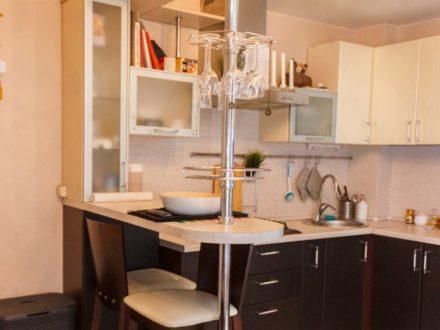Продам трехкомнатную квартиру на 5-м этаже 9-этажного дома площадью 81,9 кв. м. в Вологде