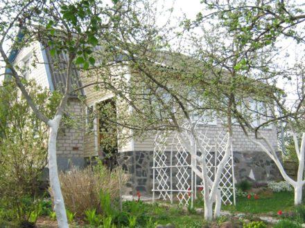 Продам дом площадью 100 кв. м. в Пскове