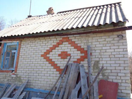 Продам дом площадью 24 кв. м. в Саратове