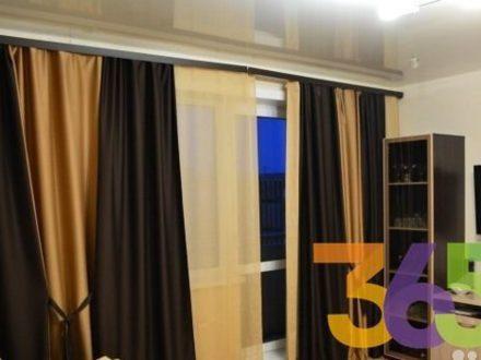 Продам четырехкомнатную квартиру на 9-м этаже 9-этажного дома площадью 80 кв. м. в Кемерово