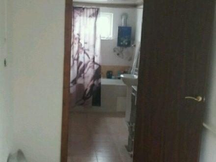 Продам дом площадью 100 кв. м. в Грозном