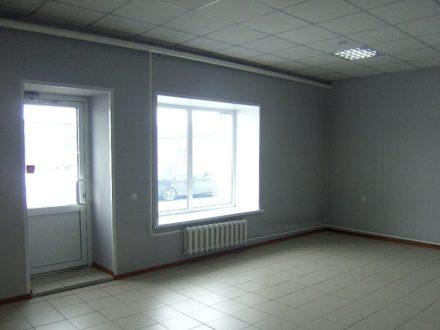Сдам помещение свободного назначения площадью 160 кв. м. в Кызыле