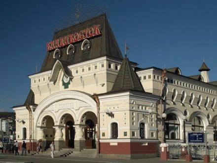 Сдам помещение свободного назначения площадью 289 кв. м. в Владивостоке