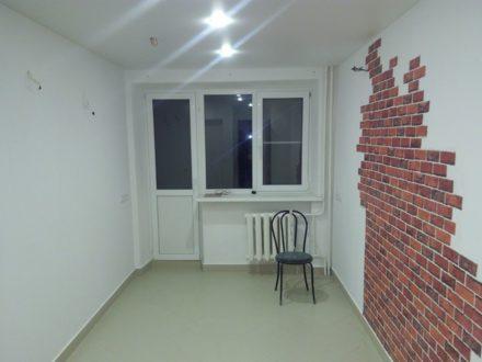 Сдам офис площадью 16 кв. м. в Калуге