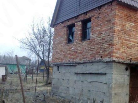Продам дачу площадью 75 кв. м. в Владивостоке