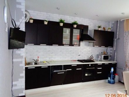 Продам двухкомнатную квартиру на 1-м этаже 5-этажного дома площадью 62 кв. м. в Нарьян-Маре