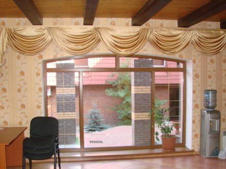 Сдам помещение свободного назначения площадью 139 кв. м. в Иркутске