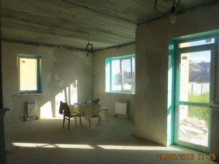 Продам таунхаус площадью 157 кв. м. в Нижнем Новгороде