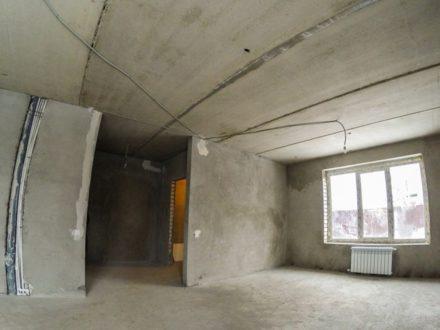 Продам таунхаус площадью 130 кв. м. в Твери