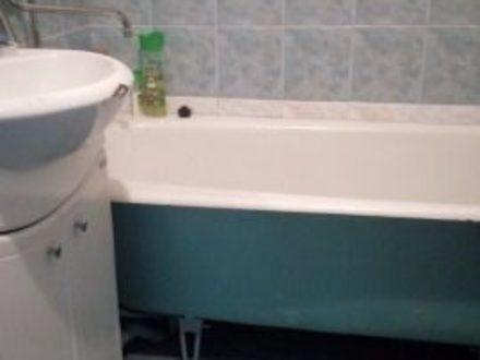 Продам двухкомнатную квартиру на 8-м этаже 9-этажного дома площадью 51 кв. м. в Красноярске