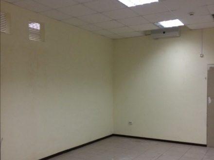Сдам помещение свободного назначения площадью 230 кв. м. в Элисте