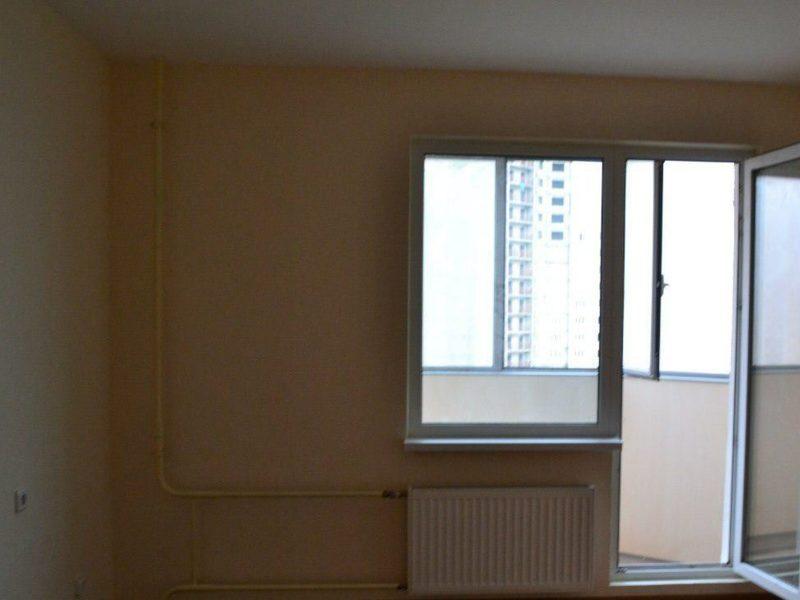 фото отделки квартир новой охты компетенцию которого входит