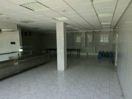 Сдам помещение свободного назначения площадью 279 кв. м. в Туле