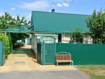 Продам дом площадью 107 кв. м. в Южно-Сахалинске
